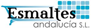esmaltes-andalucia-logo